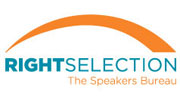 Right Selection logo