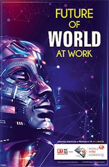 World HRD Congress 2020